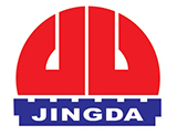 HEBEI JINGDA MACHINE TOOLS MANUFACTURING CO.,LTD.